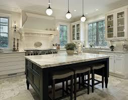 stationary kitchen islands 77 custom kitchen island ideas beautiful designs designing idea