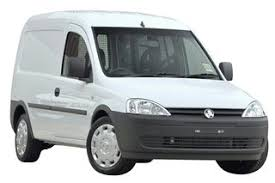 Vauxhall Combo Interior Dimensions Holden Combo Review Gumtree Australia Free Local Classifieds