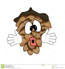 margarita cartoon pine cone clipart cartoon pencil and in color pine cone clipart