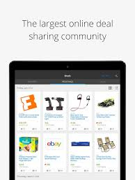 app to collect best black friday deals the best iphone apps for finding discounts apppicker