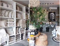 home interiors shopping interiors addict s 2017 guide to homewares shopping in bali the