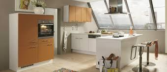 modele cuisine amenagee model cuisine quipe excellent cuisine quipe petites