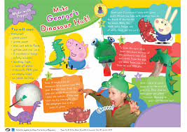 rainy day activities download these free peppa pig activity