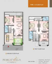 foot wide house plans arts map tarp lrg bcbbd with beautiful 3bhk