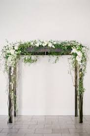 Trellis Rental Wedding Best 25 Wedding Arbors Ideas On Pinterest Outdoor Wedding
