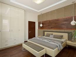 bedroom wall patterns designer wall patterns home designing