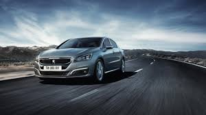 peugeot 508 2018 peugeot 508 brochures key features and technical specifications
