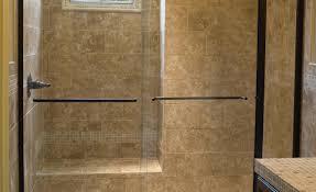 door french pocket doors stunning pocket door for bathroom