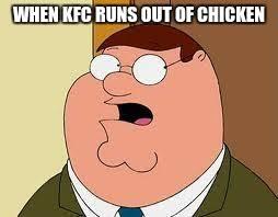 Memes Family Guy - family guy peter memes imgflip