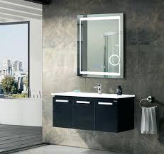 illuminated demister bathroom mirrors led bathroom cabinet with shaver socket justget club