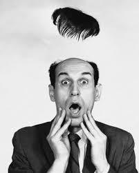 7 biggest grooming mistakes balding men make men u0027s journal