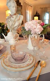 35 best romantic tables for two images on pinterest romantic