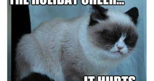Grumpy Cat Memes Christmas - the 50 funniest grumpy cat memes christmas xmas ideas juxtapost
