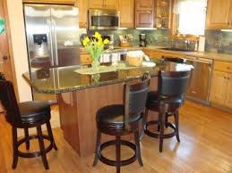 kitchen island with 4 stools kitchen outstanding kitchen island with stools ideas bar stools