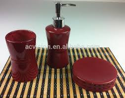 Discount Bathroom Accessories by List Manufacturers Of Bathroom Accessories Discount Buy Bathroom