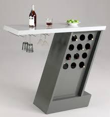 Mini Bar Table Home Decor Inspiring Modern Home Bars For Sale Best Modern Home
