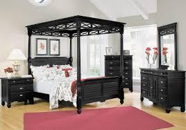 bedroom set with desk black king size bedroom sets with desk black king size bedroom