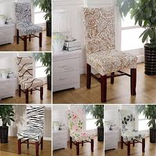 bulk chair covers bulk chair covers promotion shop for promotional bulk chair covers