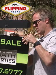Flipping Vegas Amie Watch Flipping Vegas Season 5 Episode 2 Scott Vs Amie House