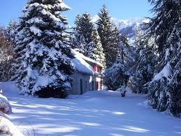 chambres d hotes hautes pyr s vente chambres d hotes ou gite à pyrenees 20 pièces 500 m2