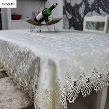designer tablecloths sale promotion shop for promotional designer