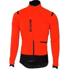 best waterproof cycling jacket 2015 castelli alpha jacket review bikeradar