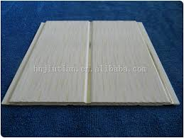 waterproof tongue and groove flooring carpet vidalondon