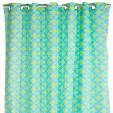 Aqua Bathroom Rugs Buy Peacock Bath Rug From Bed Bath Beyond