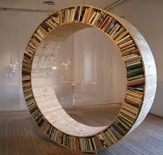 Interesting Bookshelves by 13 Best Interesting Book Shelf Ideas Images On Pinterest Book