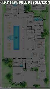 best 25 luxury floor plans ideas on pinterest home endearing 3
