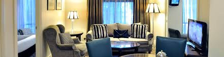 Melbourne 2 Bedroom Apartments Cbd Stamford Plaza Melbourne Hotel Accommodation Two Bedroom Suite