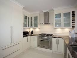 u shaped kitchen design ideas white u shaped kitchen design ideas image 3 courtagerivegauche