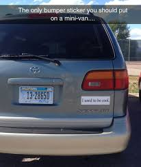Car Meme Stickers - 30 most funniest van memes that will make you laugh