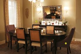 set design on scandal olivia pope u0027s apartment and office