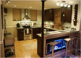 the kitchen collection llc kitchen collection chillicothe ohio dayri me