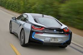 Bmw I8 Mission Impossible - bmw i8 a star is born fit fathers