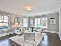 living room with crown molding home design great lovely under