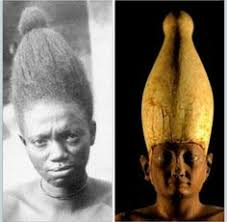 information on egyptain hairstlyes for and african cultural similarites then and now seemeflow africans
