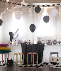 Home Interior Home Parties by H U0026m Halloween Collection For Kids Home Design And Interior