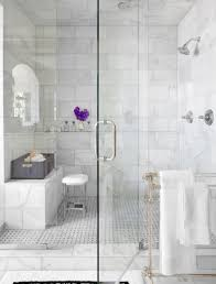 fascinating black and cream marble wall tiles and black granite