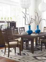 kincaid dining room bedford park dining collection