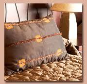Upholstery Houston Sofa Covers U0026 Furniture Reupholstery Houston Tx Castilian