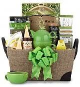 california gift baskets california gift baskets flowers delivered ca same day gift