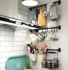 miniküche ikea die besten 25 fintorp ideen auf fintorp ikea halbes