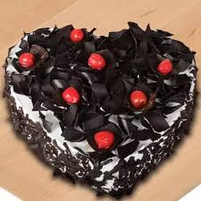 cakes online can i use paytm to send a cake online quora