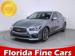 Infiniti M56 For Sale West by Used 2013 Infiniti M56 Sedan For Sale In Miami Fl 87287