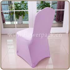 ruffle spandex chair covers with diamond buckle ruffle spandex
