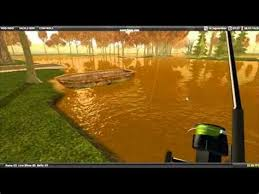 brothersoft free full version pc games brothersoft fishing simulator download