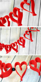 559 best valentine u0027s day images on pinterest valentine crafts