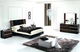 Modern Bedroom Furniture Sets Collection Bedroom Set Modern Bedroom Set Sets Bedroom Furniture